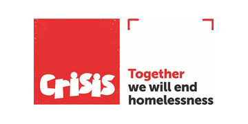 crisis-together-we-will-end-homeslessness