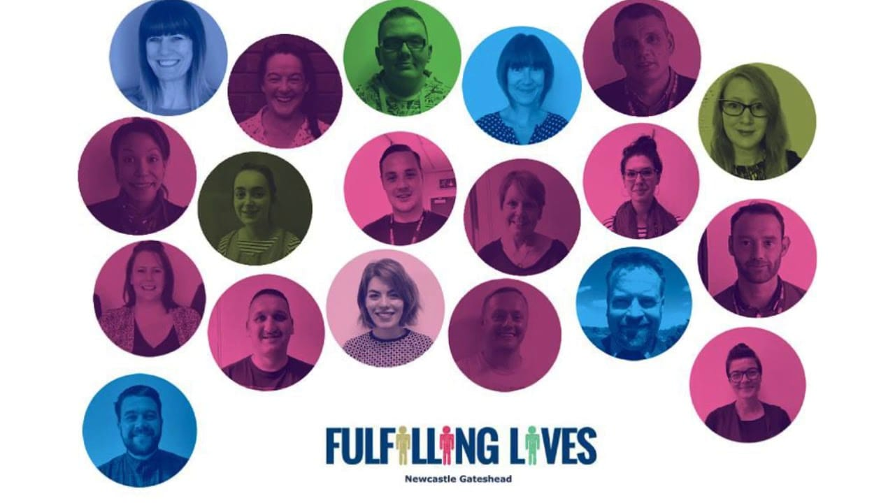 fulfilling-lives-newcastle-gateshead